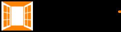 logo swiat okien