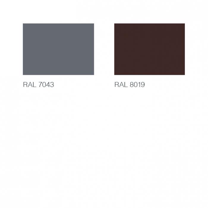 Kolnierze_kolory_oblachowania